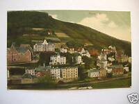 AK Altena i. Westfalen 1928