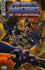 He-Man and the masters of the universe. Vol. 14 - Abnett Dan