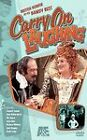 Carry On Laughing (DVD, 2004, 2-Disc Set)