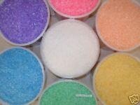 5 lb Bath Salt Salts Wholesale Baby Bridal Shower Favor
