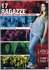 17 Ragazze - Delphine Coulin,muriel Coulin