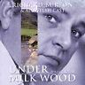 Richard Burton - Under Milk Wood New CD