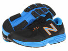New! Mens New Balance 677 Trainer Sneakers Shoes - limited sizes