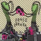 Other Animals,Artist - Erase Errata, in Good condition