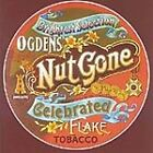 Small Faces - Ogdens' Nut Gone Flake New CD