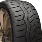 1 NEW 215/45-17 FALKEN RT615K+ 45R R17 TIRE 34284