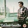 Chris Isaak - Forever Blue (2000) CD