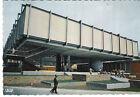 CPA CARTE POSTALE - BRUXELLES . 1958 EXPOSITION UNIVERSELLE PAVILLON AUTRICHE