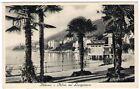 Abbazia - viaggiata nel 1923