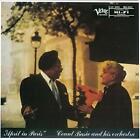 Count Basie & His Orchestra - April In Paris (Shm-Cd)