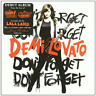 Don't Forget, Demi Lovato, Good CD