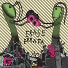 Erase Errata - Other Animals (CD 2002) NEW AND SEALED