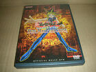 Yu Gi Oh! Trading Card Game - Duel Master's Guide Offical Rule DVD R1