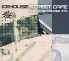 ICEHOUSE Streetcafe And Other Remixes (cd) Nuevo