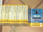 lot 22 livres collection Marabout Junior - TBE / Southal ... / guerres histoire