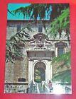 Cartolina L'Aquila - Castello Cinquecentesco 1970 ca