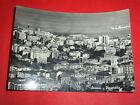 Cartolina Savona - Panorama generale 1955 ca