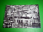 Cartolina Bormio - Antica Farmacia Peloni 1955 ca