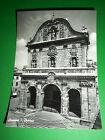 Cartolina Sassari - Il Duomo 1955 ca