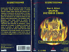 """SEGRETISSIMO N° 1425 di ALAN D. ALTIERI """" SNIPER : VICTORIA CROSS """""""