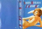 """ALBERTO BEVILACQUA - 1986 """" LA GRANDE GIO' """""""
