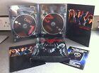 Hugh Jackman Halle Berry X-MEN 1.5 EDICIÓN ESPECIAL DIGIPAK R1 DVD