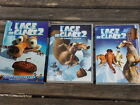 L'AGE de GLACE 2 + Bonus givrés - coffret édition collector 2 DVD - TBE