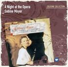 Sabine Meyer - A Night At The Opera
