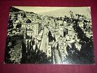 Cartolina Napoli - Veduta panoramica 1950 ca