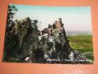 Cartolina Repubblica di S. Marino - La prima Torre 1958