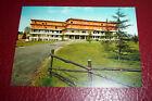 Cartolina Salice Terme - Nuovo Hotel Terme 1975 ca
