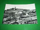 Cartolina Vetulonia ( Grosseto ) - Panorama 1960
