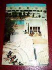 Cartolina Ostuni Marina - Hotel Villaggio Valtur 1972