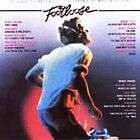 Footloose [15th Anniversary Collectors' Edition], CD | 5099749300729 | New
