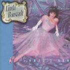 LINDA RONSTADT & NELSON RIDDLE [ CD 1983 ] WHAT'S NEW - SEALED NEW - ASYLUM