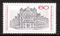Berlin 1977 Mi. Nr. 550 Postfrisch LUXUS!!