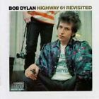 Bob Dylan - Highway 61 Revisited (2004) CD ALBUM