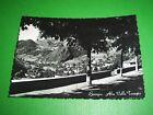 Cartolina Bovegno ( Brescia ) - Alta Valle Trompia 1954