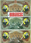 """"""" IL BORGHESE N° 43 /24/OTT/1963 """" Periodico Politico e Culturale"""
