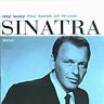 My Way: The Best Of Frank Sinatra (2CD), Frank Sinatra CD | 0093624671220 | Acce