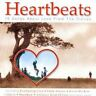 Heartbeats: 16 Songs About Love From The Sixties, Various Artists CD | 502095936