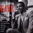 I Heard It Through The Grapevine, Marvin Gaye CD | 0731453079328 | Acceptable