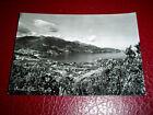 Cartolina Procchio (Elba) - Il Golfo 1958