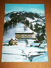 Cartolina Alpe Devero - Scorcio panoramico 1970 ca