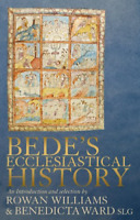 Bede's Ecclesiastical History of the English People: An Introduction and Selecti