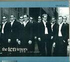 TEN TENORS - ONE EST EST ASSEZ CD ALBUM D'OCCASION COMME NEUF (M 978)