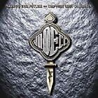 Back To The Future: The Very Best Of Jodeci, Jodeci CD | 0602498615027 | New