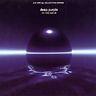 Deep Purple - Very Best of - CD