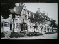 POSTCARD RP LONDON CAMPDEN - THE HIGH STREET