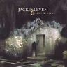 Jackie Leven - Night Lilies (CD 1998)  NEW AND SEALED